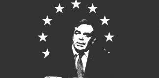 """Την Αγία Σοφία δεν την έχτισαν Ευρωπαίοι – Ο """"ευρωθνικισμός"""" του Μαργαρίτη Σχοινά, Βαγγέλης Γεωργίου"""