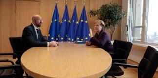 Εγκλωβισμένο στις αντιθέσεις-αγκυλώσεις της ΕΕ το Ταμείο Ανάκαμψης, Αλέξανδρος Μουτζουρίδης