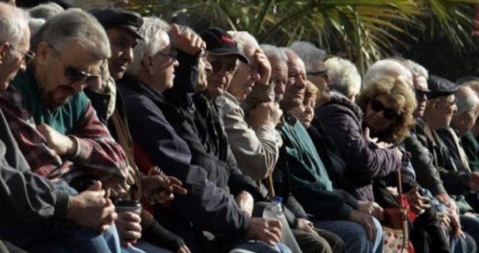 Γιατί οι συνταξιούχοι θα πληρώσουν το τραπεζικό σύστημα, Σάββας Ρομπόλης, Βασίλης Μπέτσης