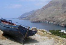 Η επιστροφή στην αγνότητα του ταξιδιού – Τουρίστες και πλάνητες, Μάκης Ανδρονόπουλος