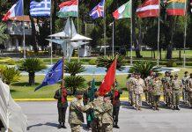 """Τούρκοι αποσπούσαν απόρρητα από ΝΑΤΟϊκούς με """"ροζ"""" εκβιασμούς"""