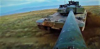 Τι λένε οι αριθμοί για την τουρκική πολεμική βιομηχανία, Κώστας Μελάς