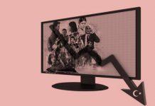 Τουρκικές σειρές: Καταρρέουν τα έσοδα σε Star Channel και ΣΚΑΪ