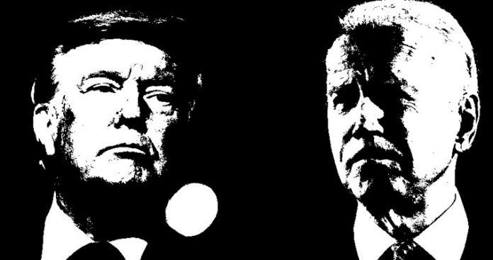Η αναβολή των εκλογών αποδείχθηκε τρύπιο σωσίβιο για τον Τραμπ, Νεφέλη Λυγερού