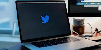 Νεαροί χάκερς άλωσαν το Twitter και έκαναν παιχνίδι με διασημότητες...