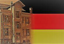Οι αθέατοι μηχανισμοί της Γερμανίας στη Θεσσαλονίκη, Γιώργος Ρακκάς