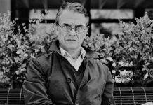 Παραρλάμα ή αλλιώς ποίηση και λογοκλοπή…, Τριαντάφυλλος Κωτόπουλος