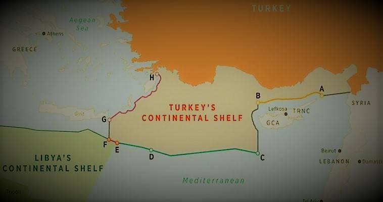 Μετά από παλινδρομήσεις στον δρόμο της αντιτουρκικής συμμαχίας η Αθήνα, Σταύρος Λυγερός