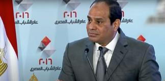 """Με ιταλική """"συνταγή"""" η συμφωνία Ελλάδας-Αιγύπτου"""