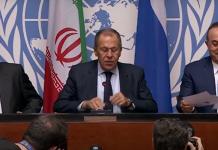 """Η Τουρκία είναι ο """"ελέφαντας στο δωμάτιο"""" του NATO"""