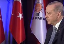 Η Τουρκία κλιμακώνει και στα ανατολικά της μέτωπα