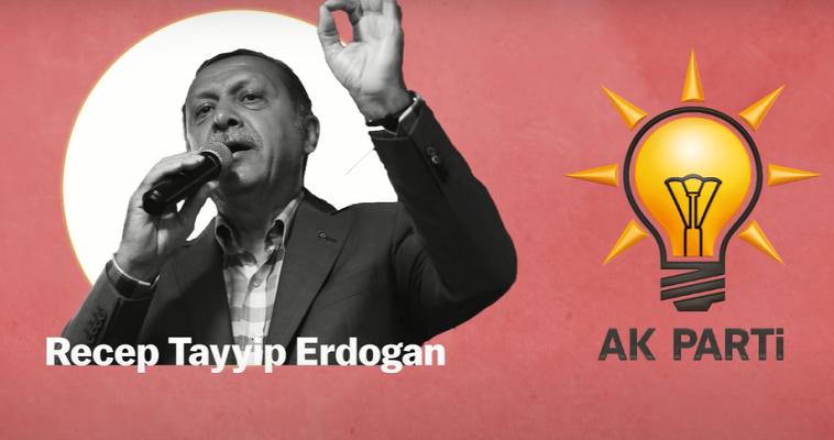 Το νέο Ανατολικό Ζήτημα – Ιστορική ευκαιρία για αντιτουρκικό μέτωπο, Μάκης Ανδρονόπουλος