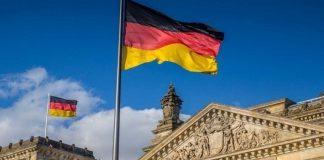 Διπλωματικός πυρετός για το Oruc Reis – Πως αντιδρά το Βερολίνο,slpress