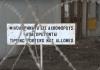 Ολόκληρο το τουρκικό σχέδιο για τον εποικισμό της Αμμοχώστου, Κώστας Βενιζέλος