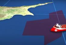 Ελληνοτουρκική διαπραγμάτευση με το Barbaros στην κυπριακή ΑΟΖ, Κώστας Βενιζέλος