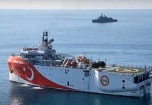 Έχει λόγο η Ελλάδα να φοβάται διαπραγματεύσεις με την Τουρκία;, Βασίλης Αδαμίδης