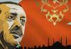 Μετά τη θάλασσα η τουρκική επιθετικότητα επιστρέφει στην Αμμόχωστο, Κώστας Βενιζέλος