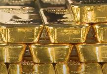 Ο χρυσός λάμπει αλλά τελικά είναι άχρηστος!