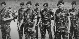 46 χρόνια μετά – Τα λάθη, οι φοβίες και οι παθογένειες, Κώστας Βενιζέλος