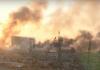 Κάτοικοι της πόλης και αναλυτές εκτιμούν ότι η Βηρυτός δεν θα είναι ποτέ ξανά η ίδια