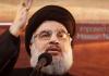 Καζάνι που βράζει ο Λίβανος – Τι φοβάται η Χεζμπολάχ, Γιώργος Λυκοκάπης