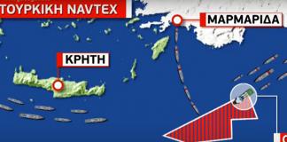 Διπλωματικός μαραθώνιος της Αθήνας για την Ανατολική Μεσόγειο, Κώστας Ράπτης