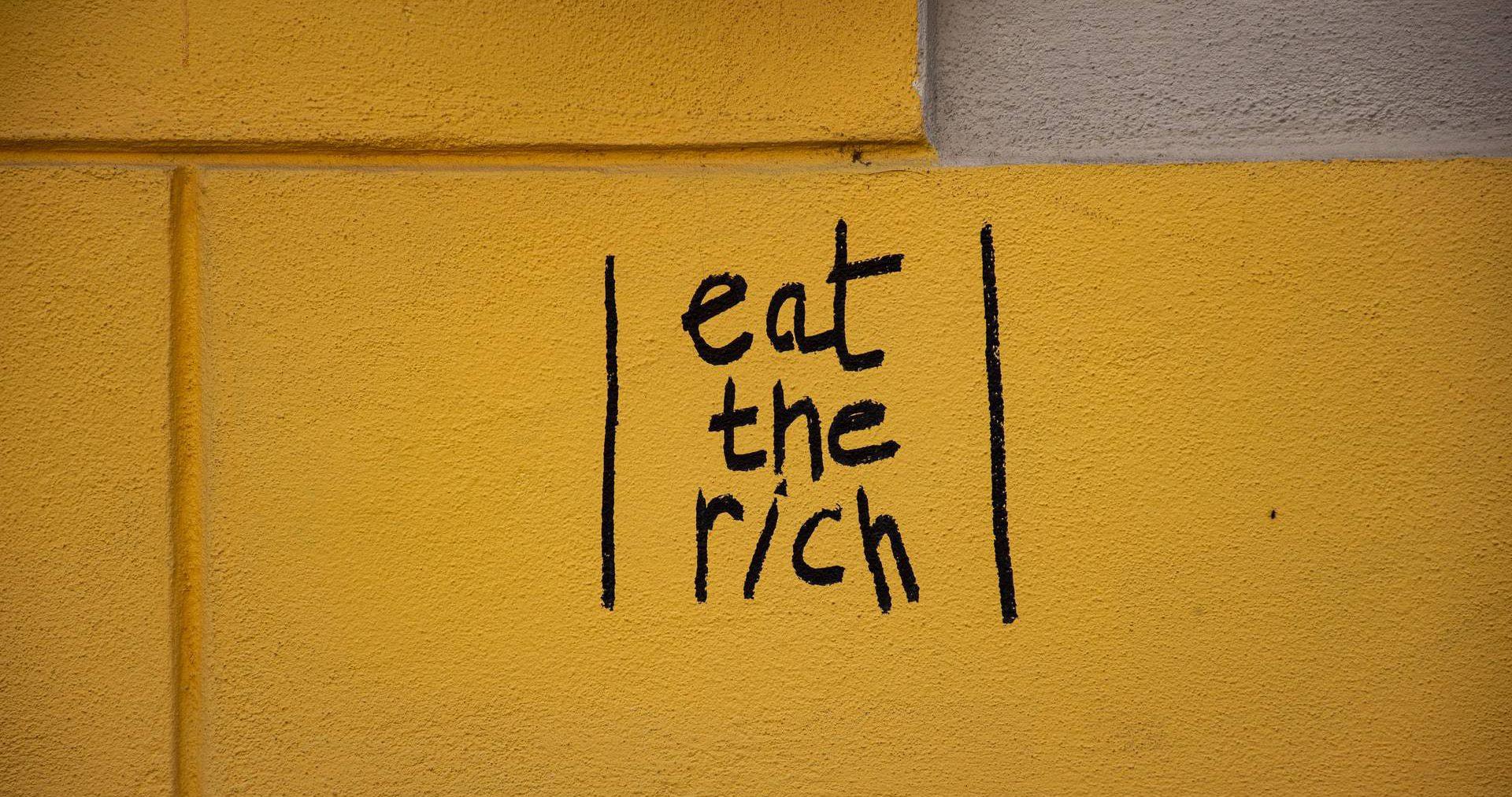 Το πάνθεον του πλούτου – Οι 12 ολιγάρχες του ενός τρισ. δολαρίων, Αλέξανδρος Μουτζουρίδης
