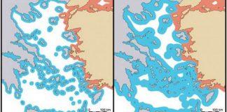 Στα χνάρια του Κοτζιά ο Δένδιας – Χωρικά ύδατα 12 μιλίων: Από κανόνας εξαίρεση, Σταύρος Λυγερός