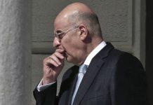 Λύση ανάγκης η συμφωνία μερικής οριοθέτησης ΑΟΖ με την Αίγυπτο, Ζαχαρίας Μίχας
