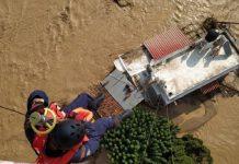 Πέντε νεκροί από την τραγωδία στην Εύβοια – Τι είπε ο Χαρδαλιάς για το 112, slpress