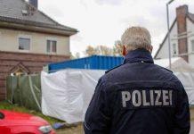 Το διώροφο στην Κολωνία και οι 30.000 ύποπτοι – Θρίλερ με το δίκτυο παιδικής πορνογραφίας