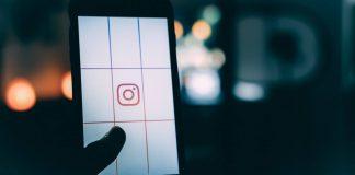 Ζητούν… μισό τρισ. από το Instagram για παράνομη συλλογή βιομετρικών δεδομένων