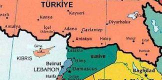 Ιράκ, Λιβύη, Εμιράτα – Το τρίγωνο του διαβόλου για τον Ερντογάν, Βαγγέλης Σαρακινός
