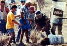 Από τις δολοφονίες Σολωμού και Ισαάκ στη σημερινή απάθεια, Κώστας Βενιζέλος