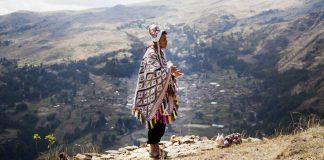 """Πώς """"νίκησαν"""" τον κορωνοϊό οι ιθαγενείς του Μεξικό, Αλέξανδρος Μουτζουρίδης"""