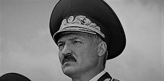 """Αλεξάντερ Λουκασένκο: Ο """"πατερούλης"""" της Λευκορωσίας κλονίζεται, Νεφέλη Λυγερού"""