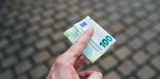 Κοινωνικό πείραμα για το εγγυημένο εισόδημα