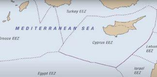 Η Τουρκία αλωνίζει στη σκακιέρα – Ποιος θα συμμαχήσει με τη φοβική Ελλάδα;, Νίκος Μπινιάρης