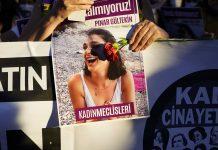 """Γυναικοκτονίες, μια ακόμα """"επιτυχία"""" του νεο-οθωμανισμού, Αλέξανδρος Μουτζουρίδης"""