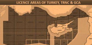 Επί μισό αιώνα η Τουρκία ρευστοποιεί-σφετερίζεται ελληνικά κυριαρχικά δικαιώματα, Δημήτρης Μακούσης