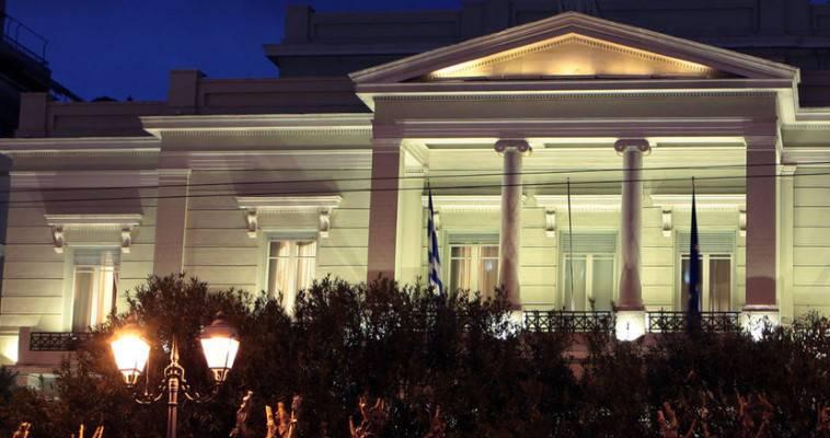 Που οδηγεί το σύνδρομο του ικέτη – Το σενάριο μίνι πόλεμος υπό διεθνή εποπτεία, Γιώργος Μαργαρίτης