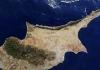 Συνταγή Κραν Μοντανά μαγειρεύει ο Γκουτιέρες για το Κυπριακό, Κώστας Βενιζέλος