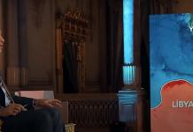Με την ουρά στα σκέλια ο Ερντογάν στη Λιβύη – Ρίχνει γέφυρες σε Μόσχα και Κάιρο, Γιώργος Λυκοκάπης