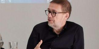 Περίεργος θάνατος αριστερού Ρωσοαμερικάνου δημοσιογράφου στην Πόλη, Όλγα Μαύρου