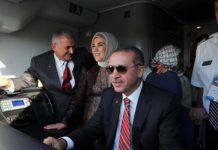 Μήπως να μαθαίναμε από τους Τούρκους;, Γιώργος Μαργαρίτης
