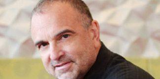 Οι δύο Έλληνες στην πειραματική θεραπεία που παίρνει ο Τραμπ, Όλγα Μαύρου