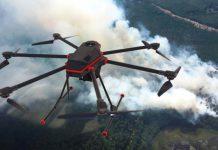 Έτσι πνίγουν τις εγχώριες καινοτόμες επιχειρήσεις drones, Γιώργος Τσιτσιλιάνος