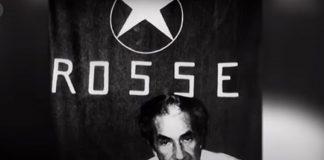 """Ρ. Ροσάντα: Το """"Οικογενειακό Λεύκωμα"""" και η αριστερή τρομοκρατία, Δημήτρης Δεληολάνης"""