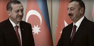 Η Τουρκία βάζει πλάτη στο Αζερμπαϊτζάν, η Ελλάδα τηρεί ίσες αποστάσεις! Θέμης Τζήμας