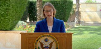 Μόνο συγνώμη δεν ζήτησαν οι ΗΠΑ από την Τουρκία για την άρση του εμπάργκο όπλων στη Κύπρο, Κώστας Βενιζέλος
